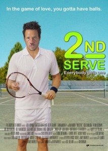 2nd-serve-poster2