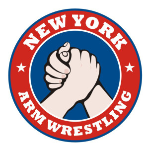 ARM-WRESTLING-LOGO