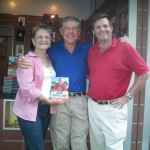 CLIFF-NANCY-RWALKER-BOOK-SIGNING