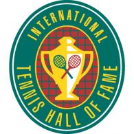 HallofFame-logo