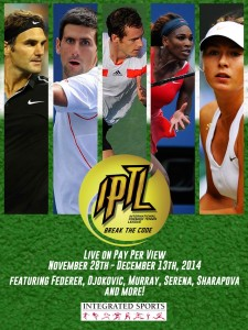 IPTL-artwork