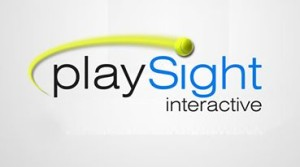 PlaySightLogo