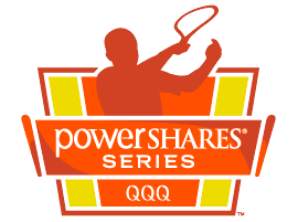 PowerSharesSeriesLogo