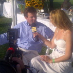 RWALKER-HAMPTONS-TV-INTERVIEW