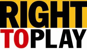 RightToPlay-Logo