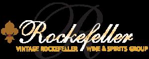 RockefellerLogo