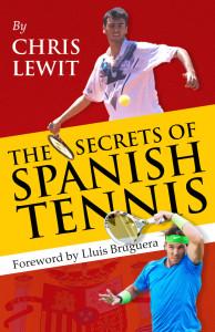 SecretsofSpanishNEW