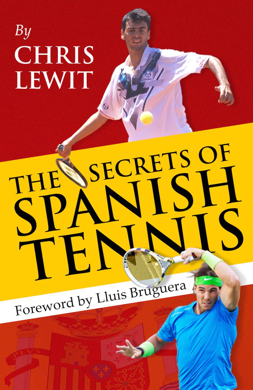 sanchez casal tennis academy