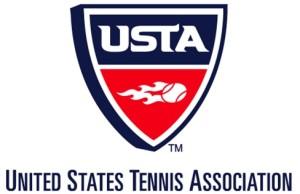 USTA-logo