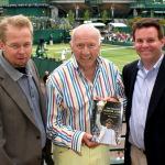 Wimbledon 2007